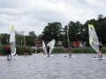 oboz-windsurfingowy-Dziwnowek_2012_1T (118)