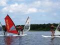 oboz-windsurfingowy-Dziwnowek_2012_1T (119)