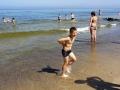 oboz-windsurfingowy-Dziwnowek_2012_1T (12)