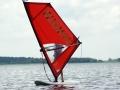 oboz-windsurfingowy-Dziwnowek_2012_1T (120)