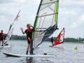 oboz-windsurfingowy-Dziwnowek_2012_1T (121)