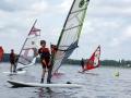 oboz-windsurfingowy-Dziwnowek_2012_1T (122)