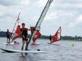 oboz-windsurfingowy-Dziwnowek_2012_1T (123)
