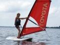 oboz-windsurfingowy-Dziwnowek_2012_1T (124)