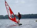 oboz-windsurfingowy-Dziwnowek_2012_1T (125)