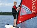 oboz-windsurfingowy-Dziwnowek_2012_1T (126)