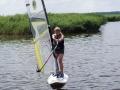 oboz-windsurfingowy-Dziwnowek_2012_1T (127)
