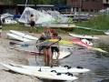 oboz-windsurfingowy-Dziwnowek_2012_1T (128)