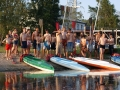 oboz-windsurfingowy-Dziwnowek_2012_1T (129)