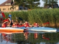 oboz-windsurfingowy-Dziwnowek_2012_1T (131)