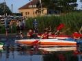 oboz-windsurfingowy-Dziwnowek_2012_1T (132)