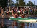 oboz-windsurfingowy-Dziwnowek_2012_1T (133)
