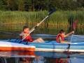 oboz-windsurfingowy-Dziwnowek_2012_1T (134)