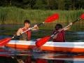 oboz-windsurfingowy-Dziwnowek_2012_1T (135)