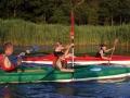 oboz-windsurfingowy-Dziwnowek_2012_1T (137)