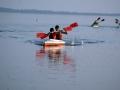 oboz-windsurfingowy-Dziwnowek_2012_1T (139)