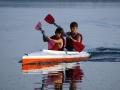 oboz-windsurfingowy-Dziwnowek_2012_1T (140)