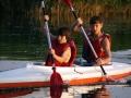 oboz-windsurfingowy-Dziwnowek_2012_1T (141)