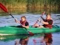 oboz-windsurfingowy-Dziwnowek_2012_1T (142)