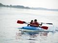 oboz-windsurfingowy-Dziwnowek_2012_1T (143)