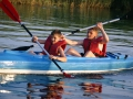oboz-windsurfingowy-Dziwnowek_2012_1T (144)
