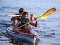 oboz-windsurfingowy-Dziwnowek_2012_1T (145)