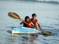 oboz-windsurfingowy-Dziwnowek_2012_1T (146)