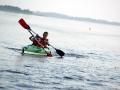 oboz-windsurfingowy-Dziwnowek_2012_1T (147)