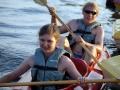 oboz-windsurfingowy-Dziwnowek_2012_1T (148)