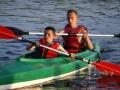 oboz-windsurfingowy-Dziwnowek_2012_1T (149)