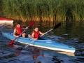 oboz-windsurfingowy-Dziwnowek_2012_1T (150)