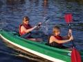 oboz-windsurfingowy-Dziwnowek_2012_1T (152)