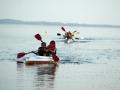 oboz-windsurfingowy-Dziwnowek_2012_1T (154)