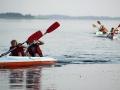 oboz-windsurfingowy-Dziwnowek_2012_1T (155)