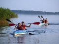 oboz-windsurfingowy-Dziwnowek_2012_1T (158)