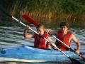 oboz-windsurfingowy-Dziwnowek_2012_1T (159)