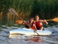 oboz-windsurfingowy-Dziwnowek_2012_1T (160)