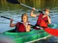 oboz-windsurfingowy-Dziwnowek_2012_1T (163)
