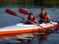 oboz-windsurfingowy-Dziwnowek_2012_1T (164)