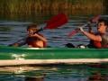 oboz-windsurfingowy-Dziwnowek_2012_1T (165)