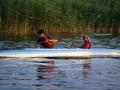 oboz-windsurfingowy-Dziwnowek_2012_1T (166)