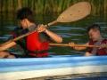 oboz-windsurfingowy-Dziwnowek_2012_1T (167)