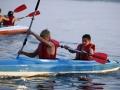 oboz-windsurfingowy-Dziwnowek_2012_1T (168)
