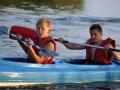 oboz-windsurfingowy-Dziwnowek_2012_1T (169)