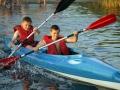 oboz-windsurfingowy-Dziwnowek_2012_1T (170)