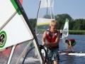 oboz-windsurfingowy-Dziwnowek_2012_1T (172)