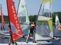 oboz-windsurfingowy-Dziwnowek_2012_1T (173)
