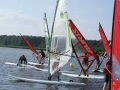 oboz-windsurfingowy-Dziwnowek_2012_1T (174)