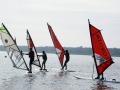 oboz-windsurfingowy-Dziwnowek_2012_1T (175)