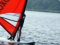 oboz-windsurfingowy-Dziwnowek_2012_1T (176)